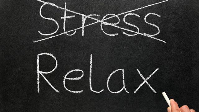 Stress-Relax.jpg