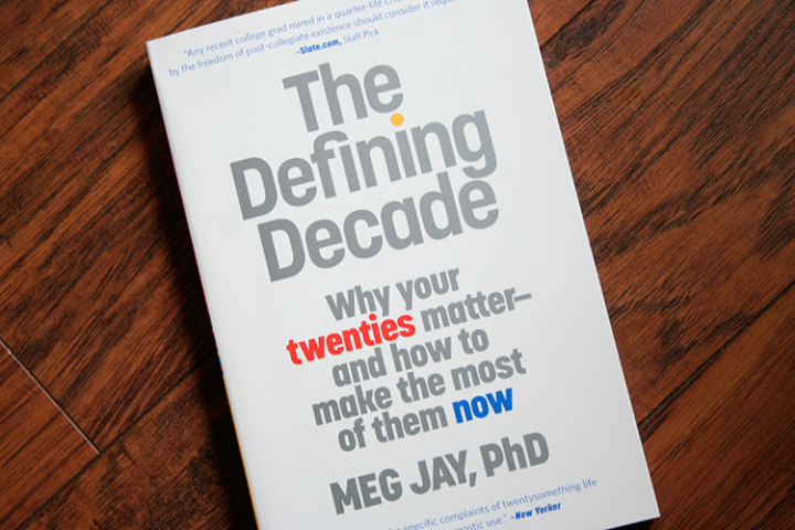 the-defining-decade-720x480