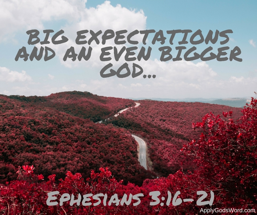 what-does-the-bible-say-about-expectations-of-god