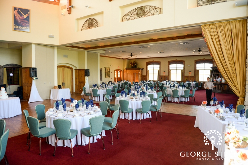 The_Onion_Pub_wedding_reception_decor-4_799_532_s