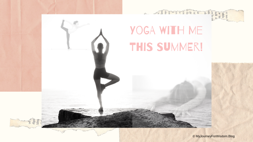 Yoga With Me This Summer!.png